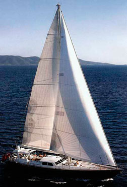 Yacht Management, Yacht restoration, yacht repair, sailboat refit